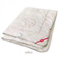 Одеяло всесезонное Kariguz Elegant Wool овечья шерсть