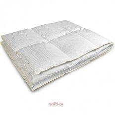Одеяло всесезонное Kariguz Облепиха пуховое
