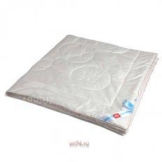 Одеяло всесезонное Kariguz Pure Silk шёлк