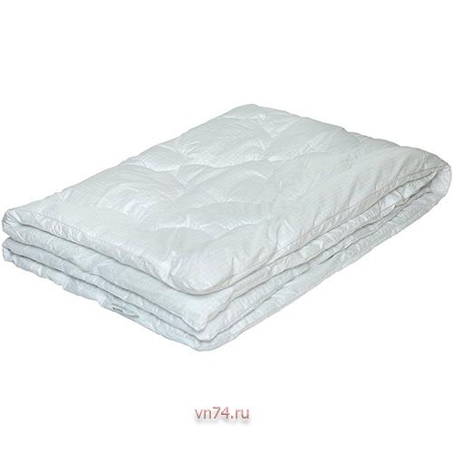 Одеяло микроволокно Антистресс классическое
