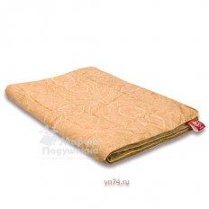 Одеяло облегченное Kariguz Дюна верблюжья шерсть