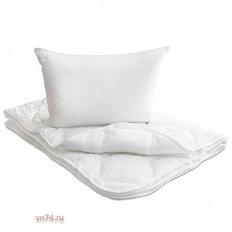 Одеяло всесезонное Kariguz TINTA ULTRA FRESH