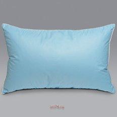 Детская подушка Kariguz Эко-комфорт гусиный пух