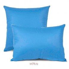 Подушка Kariguz Для мужчин упругая гусиный пух