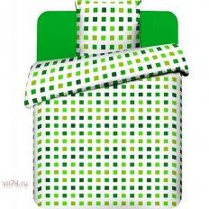 Детское постельное белье Тинейджер Твой стиль 7599/1 (бязь-люкс)