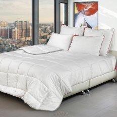 Одеяло Comfort Line Антистресс классическое