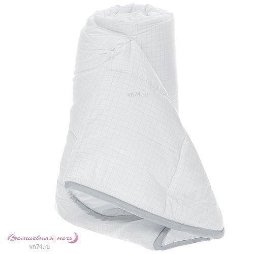 Одеяло Comfort Line Антистресс облегченное