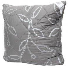 Подушка пуховая с соевым волокном Home Style