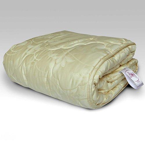 Одеяло шёлковое волокно Ившвей классическое