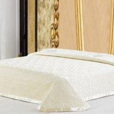 Покрывало Versailles ваниль