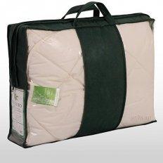 Одеяло бамбук Столица Текстиля классическое