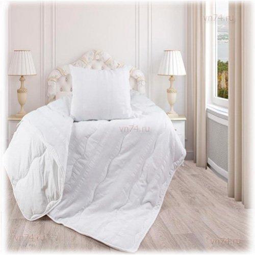 Одеяло Spa tex Массажный эффект Мягкое прикосновение классическое