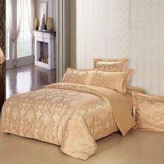 Постельное белье Versailles Берти (жаккард)
