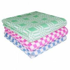 Одеяло байковое ГОСТ 27832-88 классическое