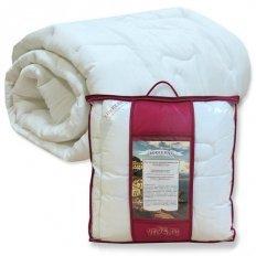 Одеяло ПП лебяжий пух Sorrento Deluxe классическое