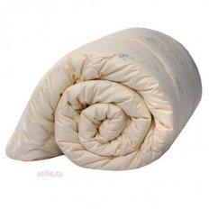 Одеяло эвкалипт натуральный классическое