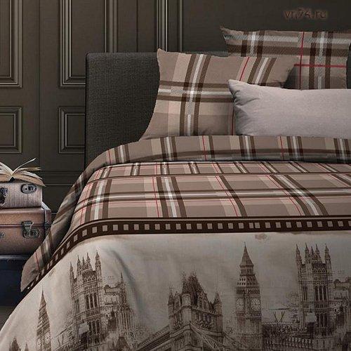 Постельное белье Wenge Oxford (бязь-гост)