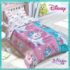 Детское постельное белье Disney Мари (бязь-люкс)