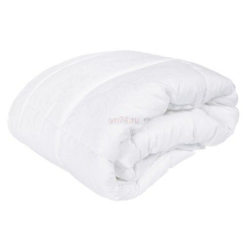 Одеяло Магия сна из micro волокна облегченное