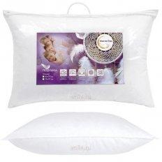 Подушка Магия сна из micro волокна