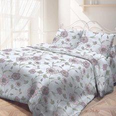 Постельное белье Самойловский текстиль Июнь (бязь-гост)