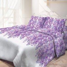 Постельное белье Самойловский текстиль Японский сад (бязь-гост)