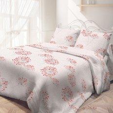 Постельное белье Самойловский текстиль Легкость (бязь-гост)