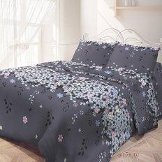 Постельное белье Самойловский текстиль Незабудка (бязь-гост)