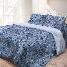 Постельное белье Самойловский текстиль Семирамида (бязь-гост)