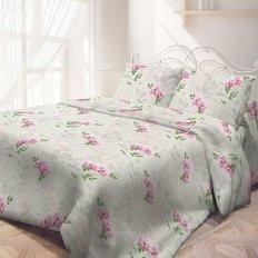Постельное белье Самойловский текстиль Влюбленность (бязь-гост)