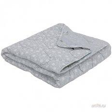 Одеяло эвкалипт Магия сна облегченное