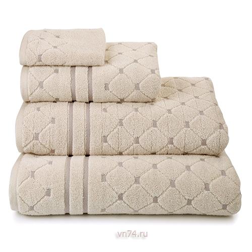 Полотенце махровое Cleanelly ПЦ-123-4095
