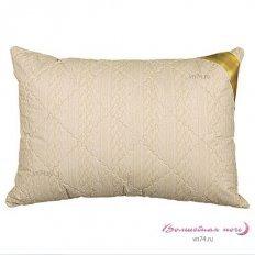Подушка лебяжий пух Verossa вид 2