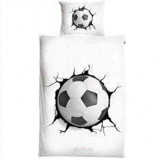 Постельное белье For You Football Football (перкаль)