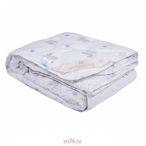 Одеяло всесезонное Арт-постель Премиум бамбуковое волокно