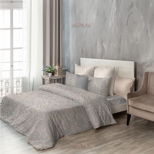 Постельное белье Самойловский текстиль Узор  (бязь-гост)