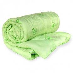 Одеяло бамбук Эльф всесезонное в сумке