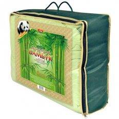 Одеяло бамбук премиум Эльф облегченное