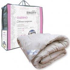 Одеяло овечья шерсть для Snoff классическое