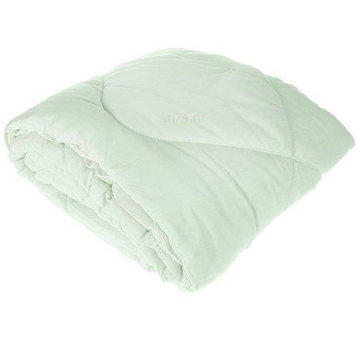 Одеяло Lara Home Aloe Vera облегченное