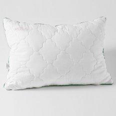 Подушка бамбук Air Comfort (микрофибра)