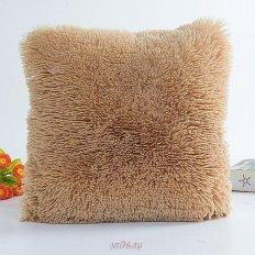 Подушка декоративная 45 x 45 Trendy мокко
