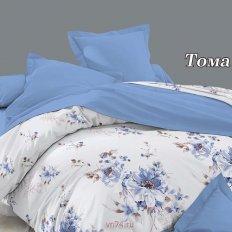 Постельное белье Jardin de Fleurs Тома (жатка)