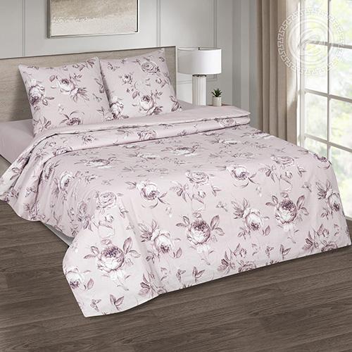 Постельное белье Арт-постель Ювента (поплин)