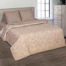 Постельное белье Арт-постель Таинство (поплин)