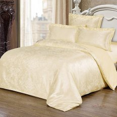Постельное белье Versailles Белла (жаккард)