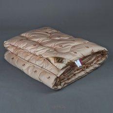 Одеяло верблюжья шерсть Арнитек классическое