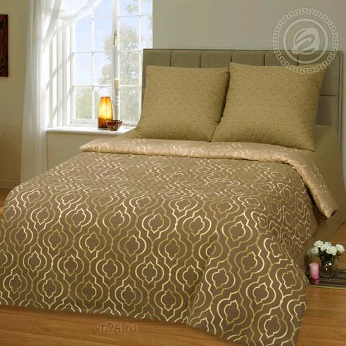 Постельное белье Арт-постель Палермо (бязь-люкс)
