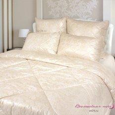 Одеяло бамбук Fashion Fantasy классическое