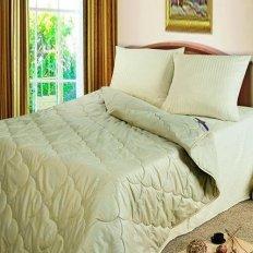Одеяло бамбук натуральный классическое